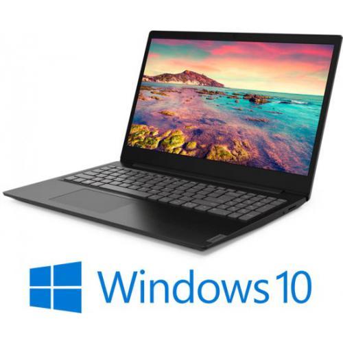 אונליין   Lenovo IdeaPad S145-15IIL 81W800ADIV -
