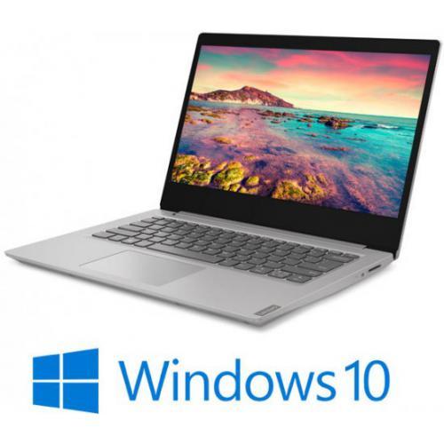 אונליין   Lenovo IdeaPad S145-14IIL 81W6005DIV -