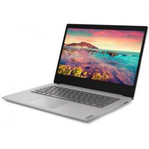 אונליין   Lenovo IdeaPad S145-14IIL 81W6005PIV -