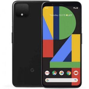 אונליין   Google Pixel 4 XL 64GB   -   ''