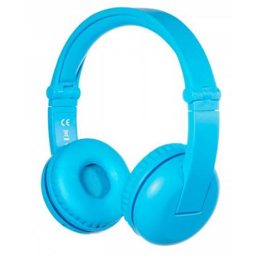 אונליין  Bluetooth       BuddyPhones Play -
