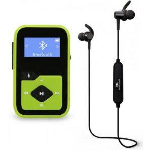 אונליין  MP3  Bluetooth