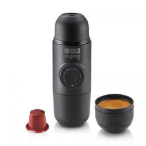 אונליין    Wacaco Minipresso NS   *