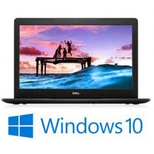 אונליין   Dell Inspiron 15 3000 3583-8145U8G25IW3OS -