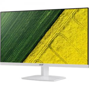 אונליין    Acer UltraThin HA240Y 23.8 Inch LED IPS -