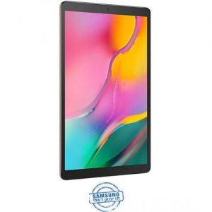 אונליין  Samsung Galaxy Tab A 2019 32GB SM-T510 - WiFi -   -