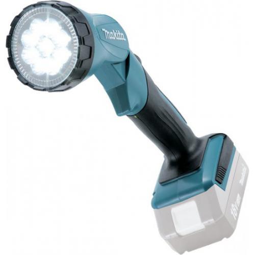 אונליין   Makita G-Series LED Flash Light -
