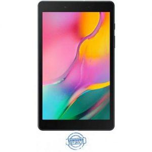 אונליין  Samsung Galaxy Tab A 2019 32GB SM-T295 - 4G -   -