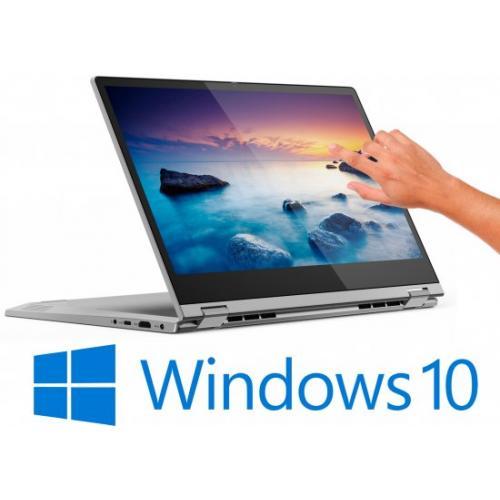 אונליין      Lenovo IdeaPad C340-14IML 81TK0067IV -