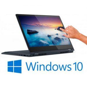 אונליין      Lenovo IdeaPad C340-14IML 81TK00A9IV -