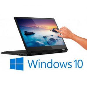 אונליין      Lenovo IdeaPad C340-14IML 81TK00A5IV -