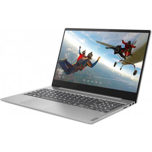 אונליין   Lenovo IdeaPad S540-15IML 81NG006FIV -