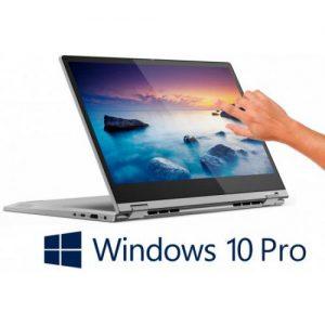 אונליין      Lenovo IdeaPad C340-14IML 81TK005UIV -