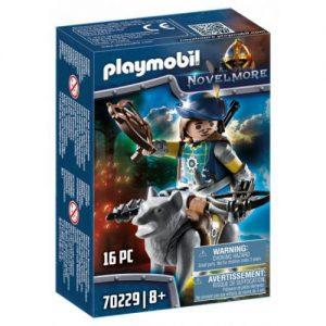 אונליין :      Playmobil 70229