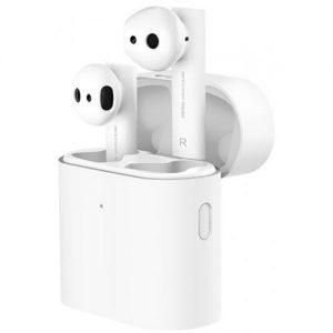 אונליין   Xiaomi Mi True Wireless Earphones 2  -   -   -