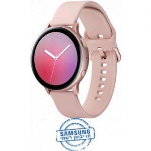 אונליין   Samsung Galaxy Active 2 SM-R830 -    -