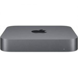 אונליין  Apple Mac Mini Late 2018 -  MRTR2HB/A