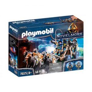 אונליין :     Playmobil 70225