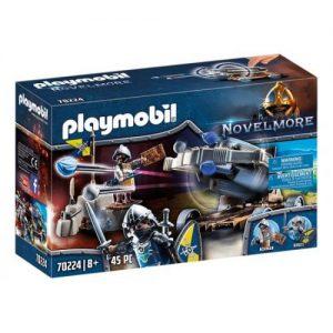 אונליין  -    Playmobil 70224