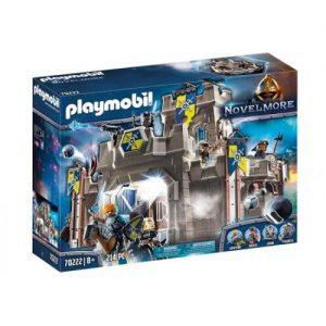אונליין :   Playmobil 70222