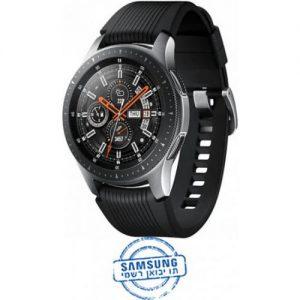 אונליין   Samsung Galaxy Watch 46mm SM-R800 -   -