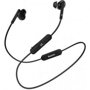 אונליין  -  Baseus S30 -