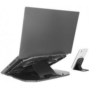 אונליין  2 -1    - Lenovo GXF0X02619