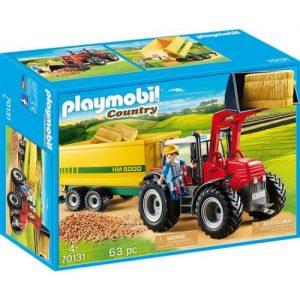 אונליין     Playmobil 70131