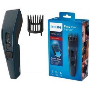 אונליין   Philips Series 3000 HC3505