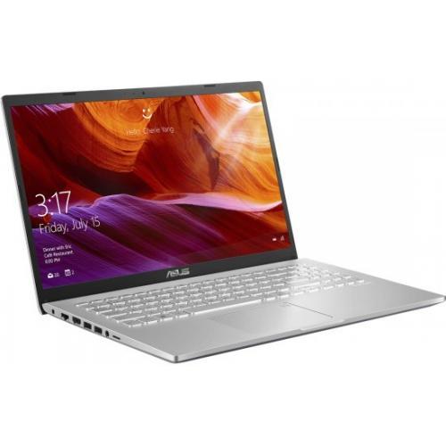 אונליין   Asus Laptop 15 X545FA-EJ058 -