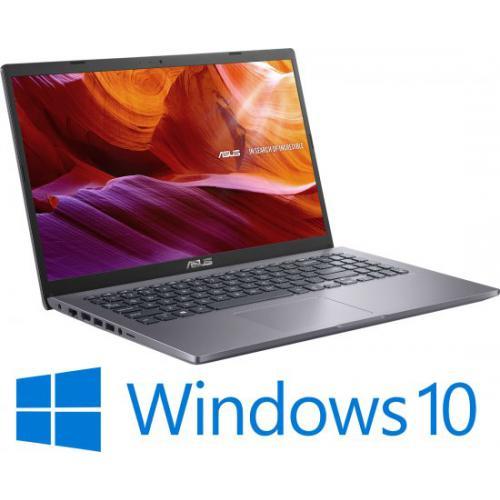אונליין   Asus Laptop 15 X545FJ-EJ037T -