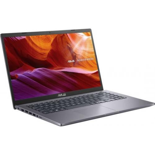 אונליין   Asus Laptop 15 X545FB-EJ014 -