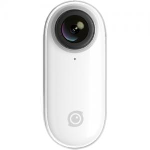 אונליין   Insta360 GO