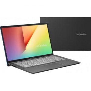 אונליין   Asus VivoBook S14 S431FA-AM148 -