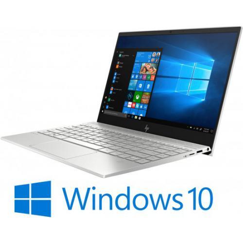 אונליין      - HP ENVY 13-AQ1003NJ / 9PQ90EA -