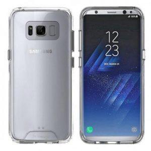 אונליין  Toiko Chiron - Samsung Galaxy S8+ SM-G955 -