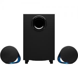 אונליין   Logitech G560 LIGHTSYNC With Game Driven RGB Lighting -