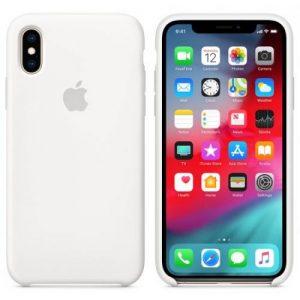 אונליין   - Apple iPhone XS -