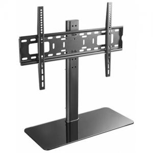 אונליין      55 ` CT-STAND