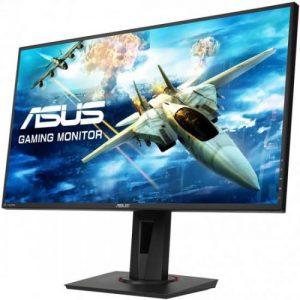 אונליין    Asus VG278QR 27'' LED LCD