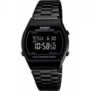 אונליין     Casio B640WB-1ADF  -