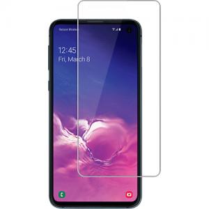 אונליין     - Samsung Galaxy S10e