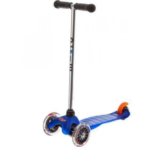 אונליין    3 - 5 micro Scooter Mini Original-