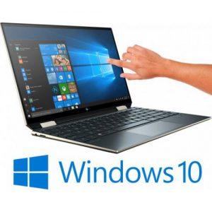 אונליין      - HP Spectre x360 13-AW0000NJ / 8PV15EA -