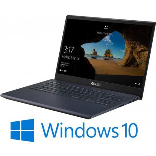 אונליין   Asus Laptop X571GT-AL284T -  /