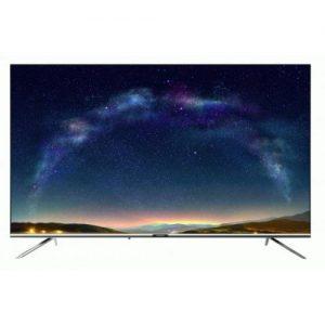 אונליין   Skyworth HD Ready LED ''32    Netflix -Amazon Prime