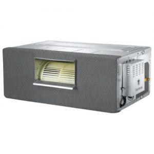 אונליין    Tadiran Wind Inverter 40A 34000BTU