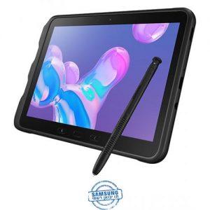אונליין  4G LTE    Samsung Galaxy Tab Active Pro 64GB SM-T545 -   -