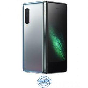 אונליין   Samsung Galaxy Fold 512GB SM-F900F   -