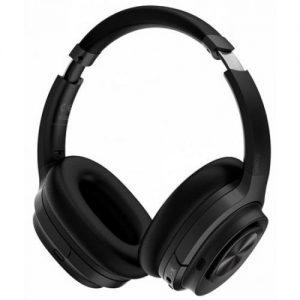 אונליין   Over-Ear  Cowin SE7 Max ANC Bluetooth -